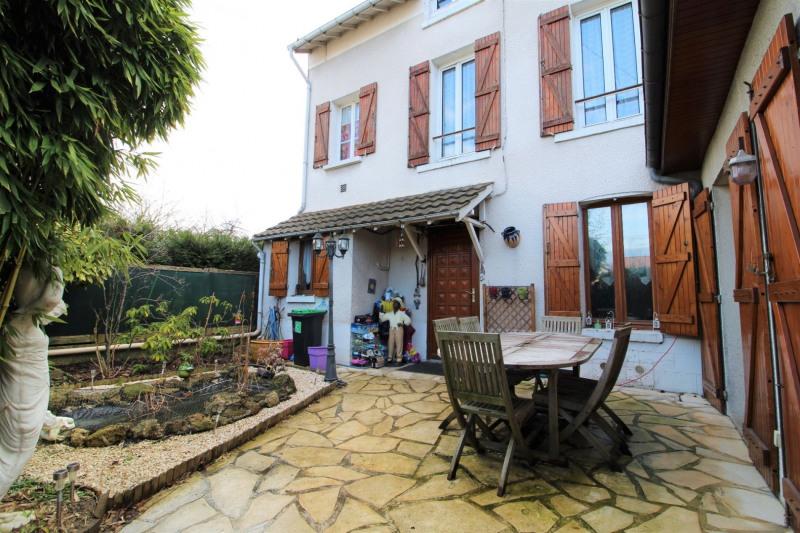 Vente maison / villa Eaubonne 480000€ - Photo 14