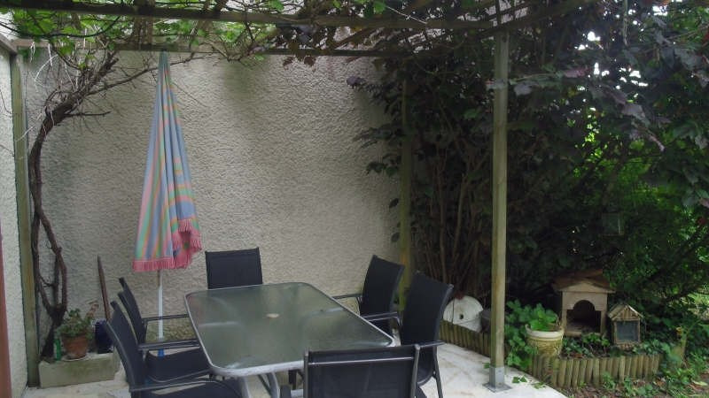 Vente maison / villa Lesigny 260 000€ - Photo 2