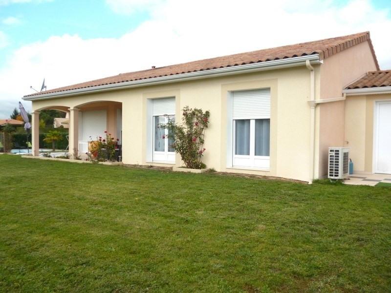 Vente maison / villa Perigueux 275000€ - Photo 6