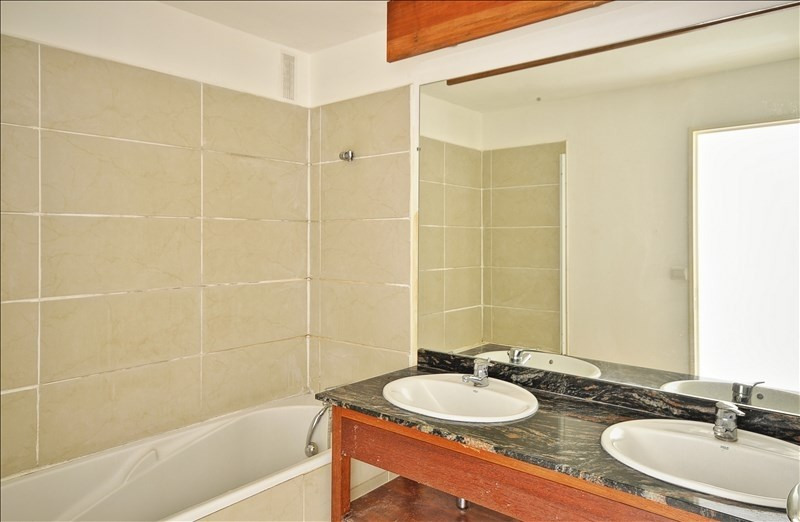 Rental apartment Moufia 799€ CC - Picture 3