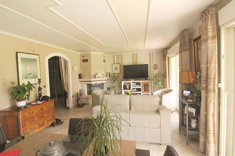 Vente de prestige maison / villa Cagnes sur mer 585000€ - Photo 3