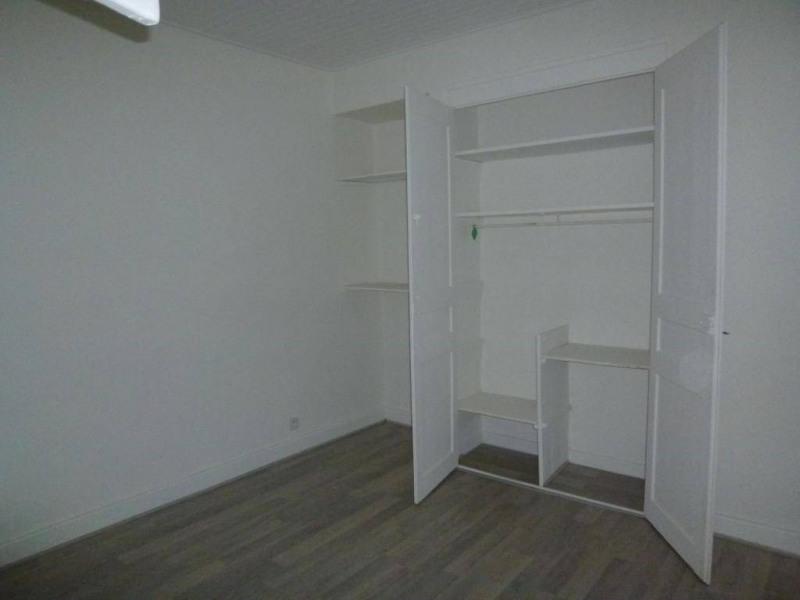 Vente appartement Saint-laurent-du-pont 46500€ - Photo 3
