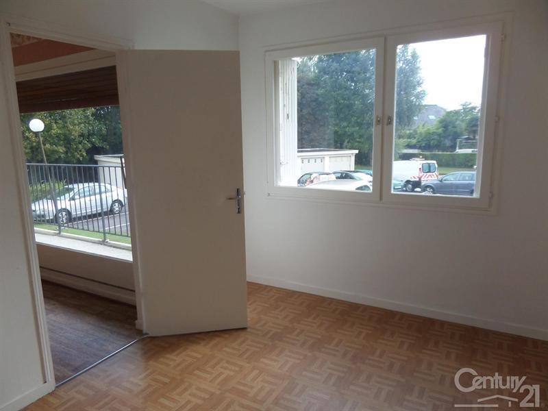 出租 公寓 Caen 668€ CC - 照片 5