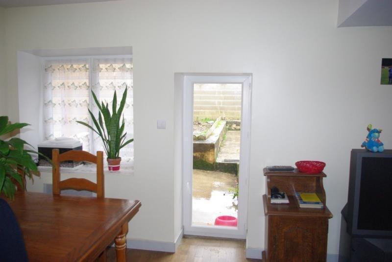 Sale house / villa Chablis 95000€ - Picture 5