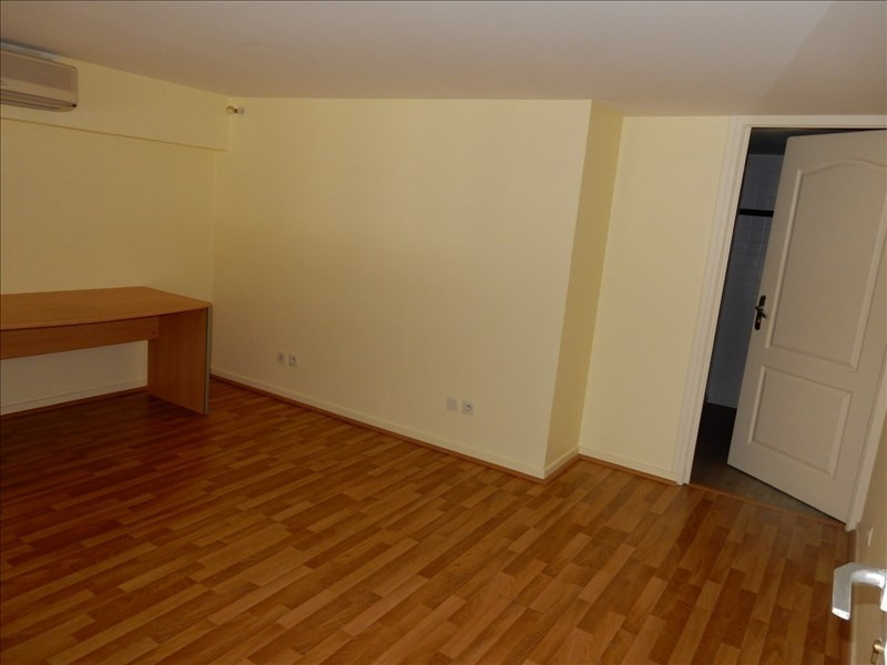 Rental loft/workshop/open plan Grenoble 1150€ CC - Picture 6