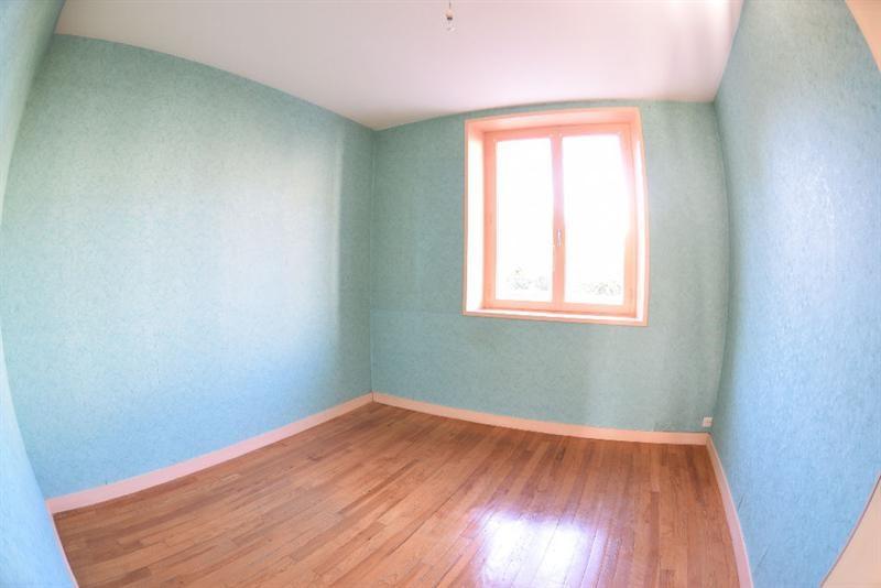 Sale apartment Brest 59675€ - Picture 4