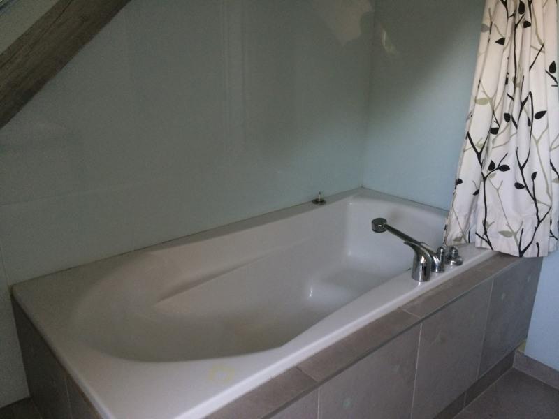 Location appartement Colmar 635€ CC - Photo 6