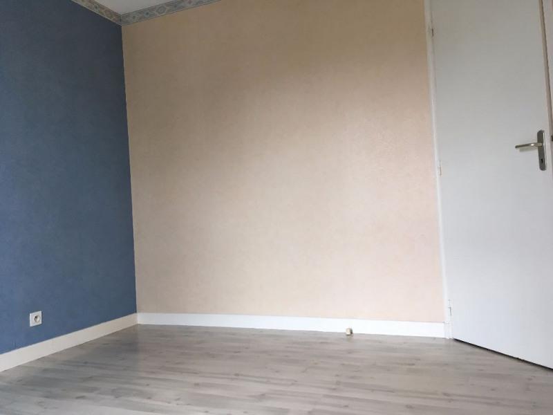 Sale house / villa Laval 169720€ - Picture 4