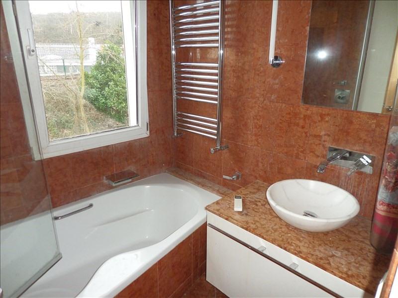 Vente maison / villa La celle st cloud 410000€ - Photo 6