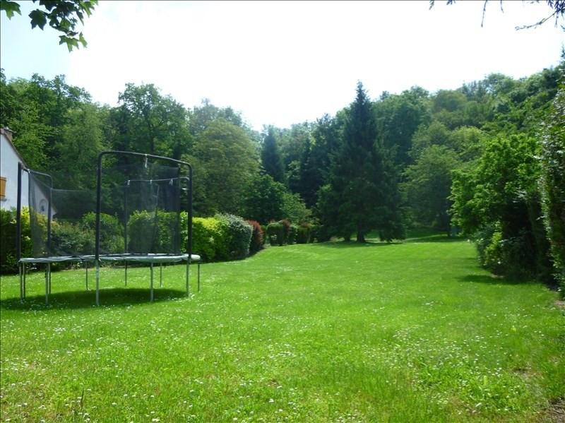 Sale house / villa Soissons 257000€ - Picture 5