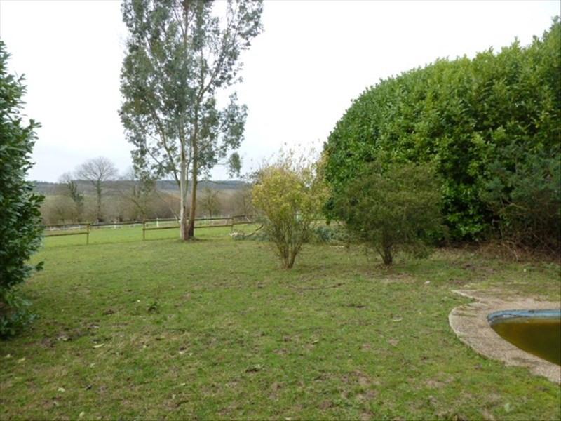 Vente maison / villa Ploeuc sur lie 220500€ - Photo 10