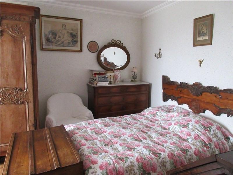 Sale house / villa Plouhinec 213610€ - Picture 5
