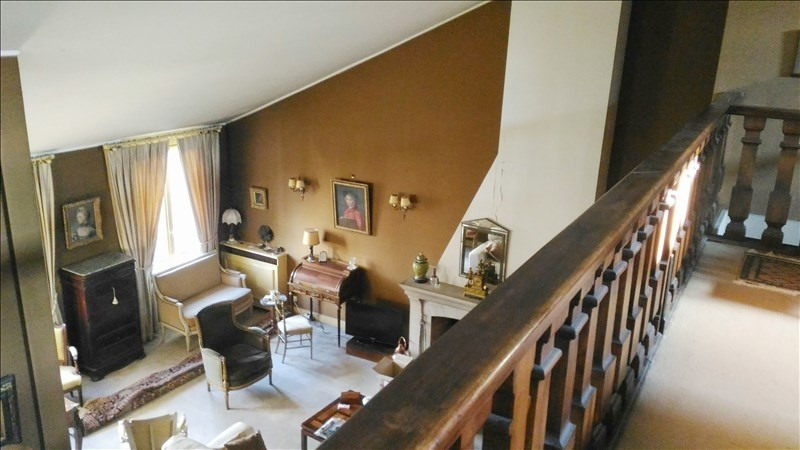 Vente appartement Louveciennes 600 000€ - Photo 2