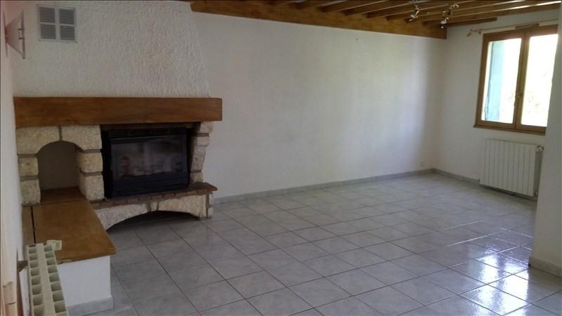 Location maison / villa Livron sur drome 800€ CC - Photo 3