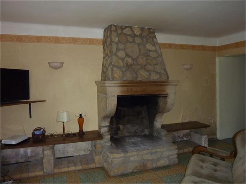 Sale house / villa Euvezin 173000€ - Picture 2
