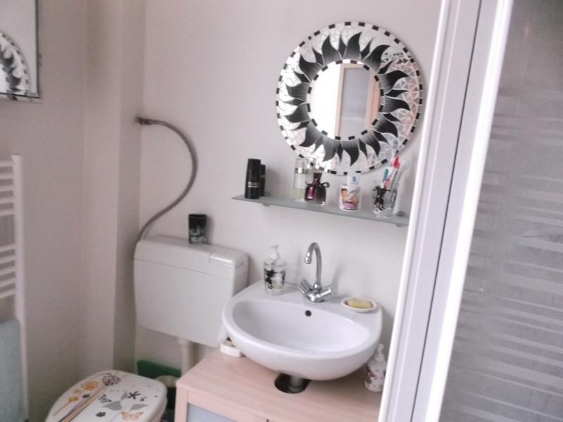 Vente appartement Aulnay-sous-bois 115000€ - Photo 5