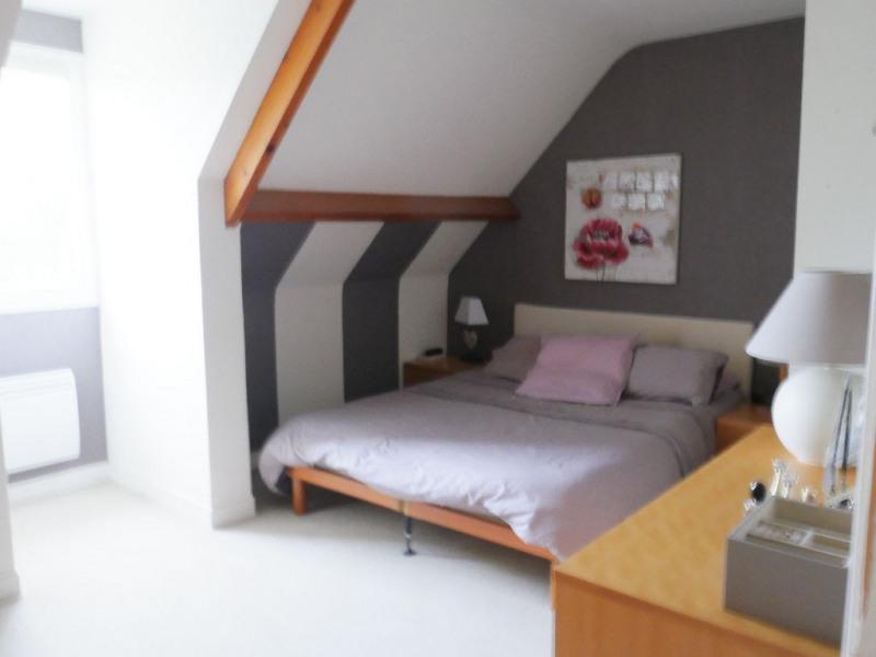 Vente maison / villa Conflans sainte honorine 514500€ - Photo 7
