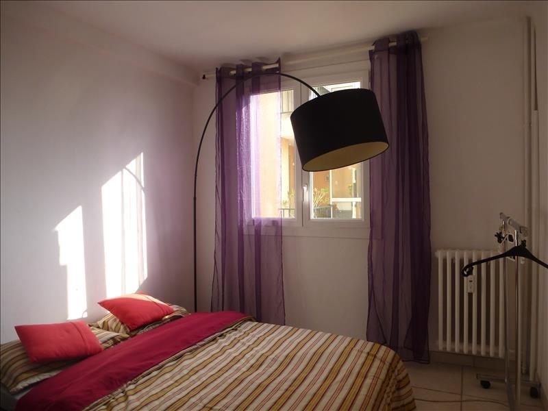 Vente appartement Le golfe juan 219000€ - Photo 9