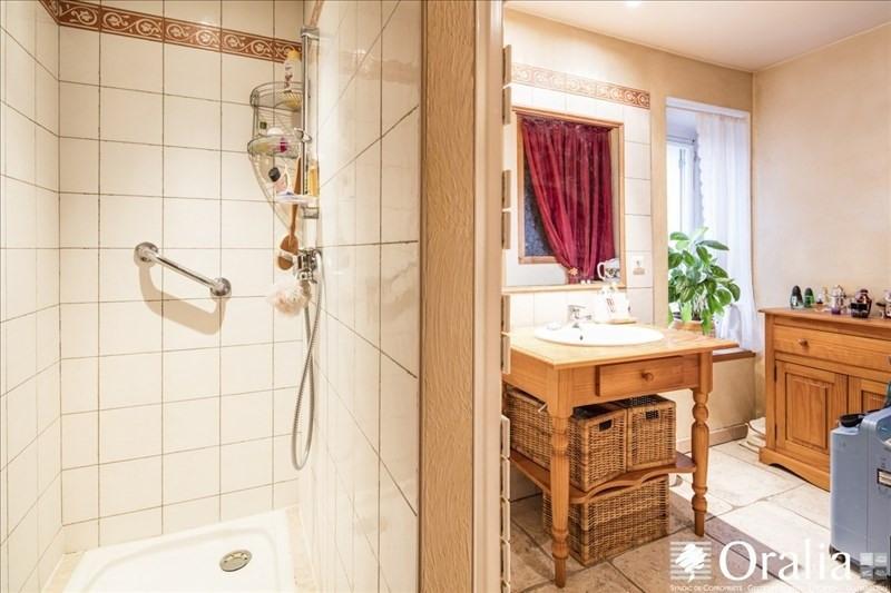Vente maison / villa Moirans 180000€ - Photo 5