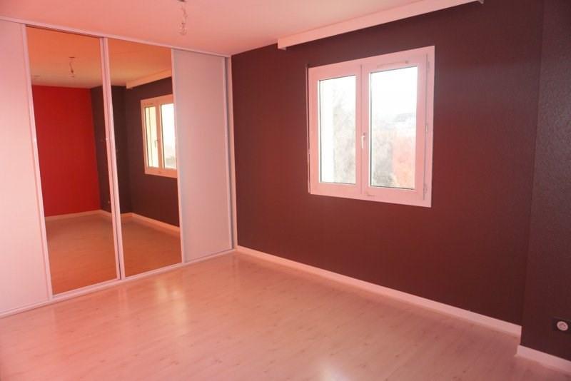 Vente appartement Collonges sous saleve 365000€ - Photo 4
