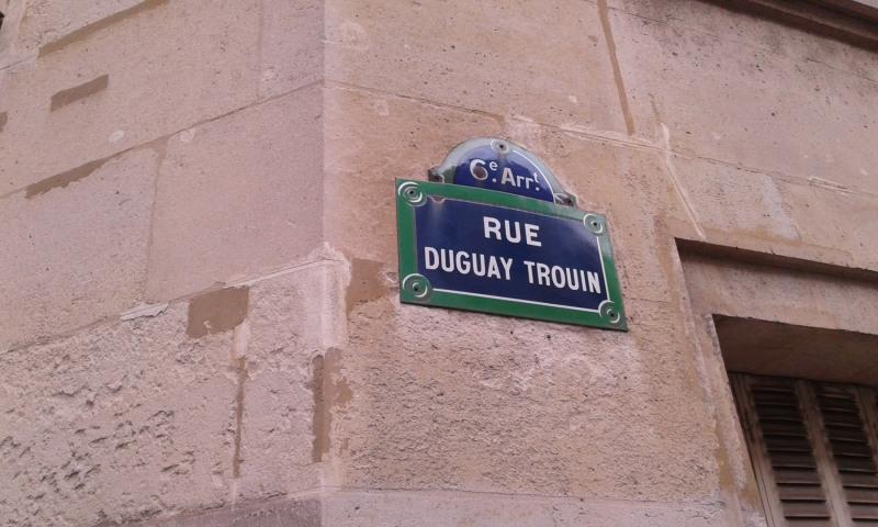 Location appartement Paris 6ème 2510€ CC - Photo 6