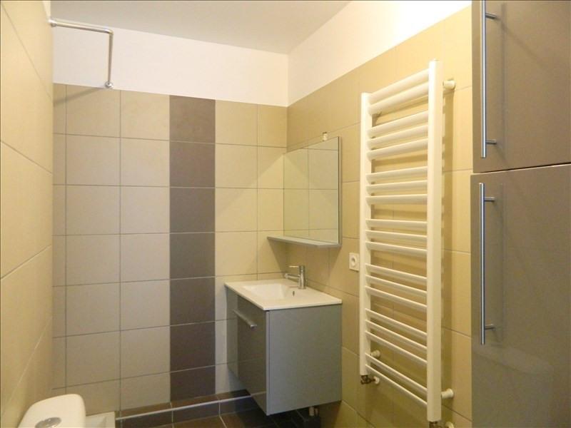 Rental apartment Le coteau 480€ CC - Picture 3