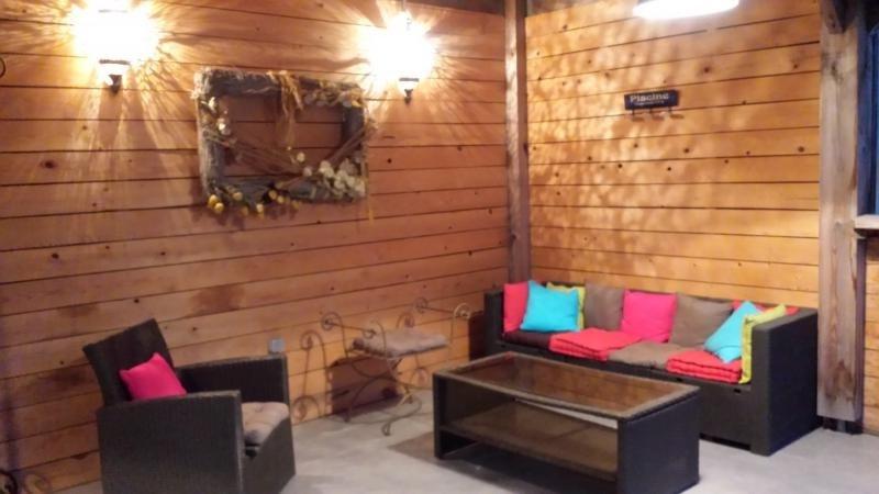 Vente de prestige maison / villa St cyprien 795000€ - Photo 9