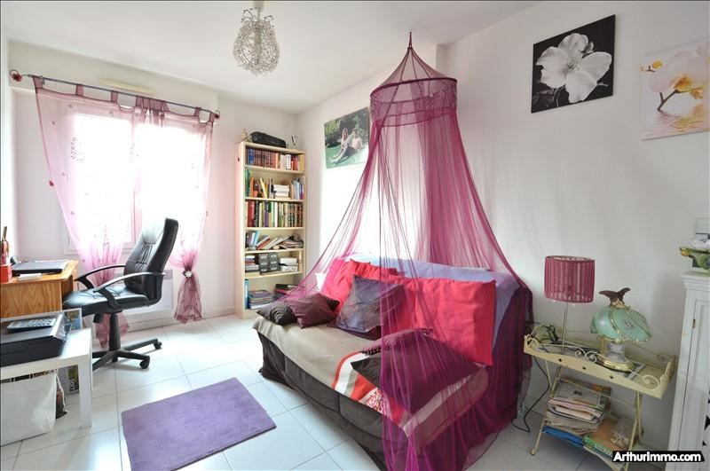 Sale apartment St aygulf 325000€ - Picture 5