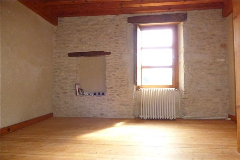 Sale house / villa Charmes sur l herbasse 495000€ - Picture 5