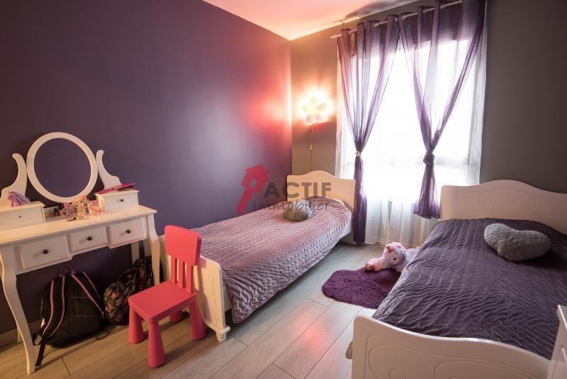 Sale apartment Courcouronnes 149900€ - Picture 6