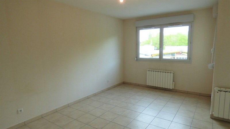 Alquiler  apartamento St julien en genevois 631€ CC - Fotografía 7