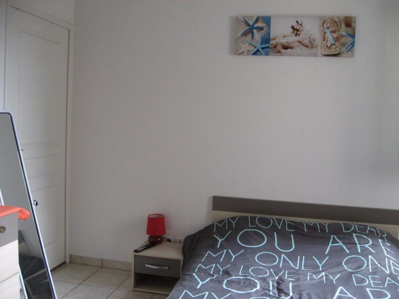Location appartement Limoges 500€ CC - Photo 5