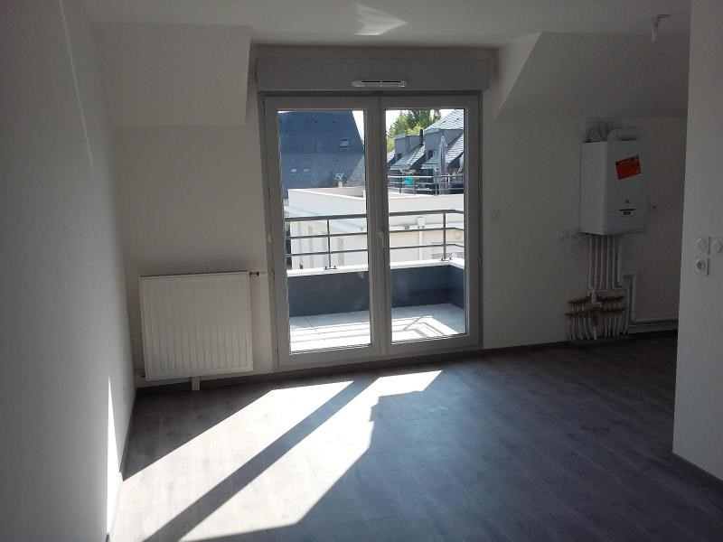 Location appartement Trelaze 494€ CC - Photo 3