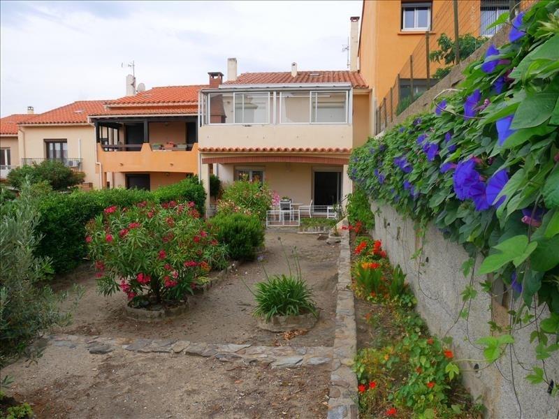Sale house / villa Port vendres 305000€ - Picture 6