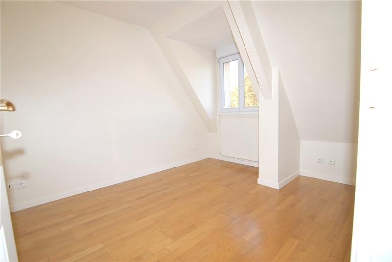 Rental apartment Longpont sur orge 1340€ CC - Picture 5