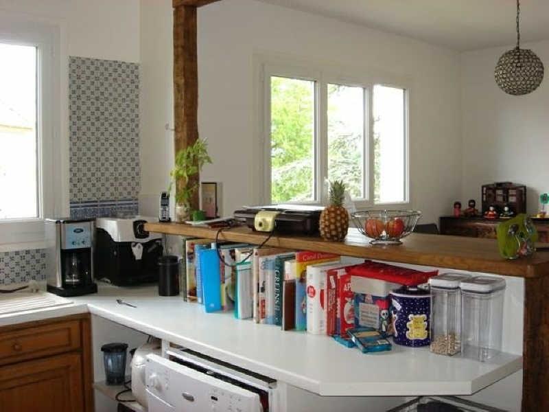 Vente maison / villa Mareil marly 780000€ - Photo 5