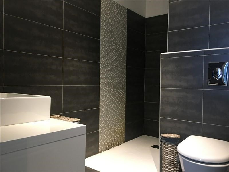 Vente appartement Monticello 260000€ - Photo 6
