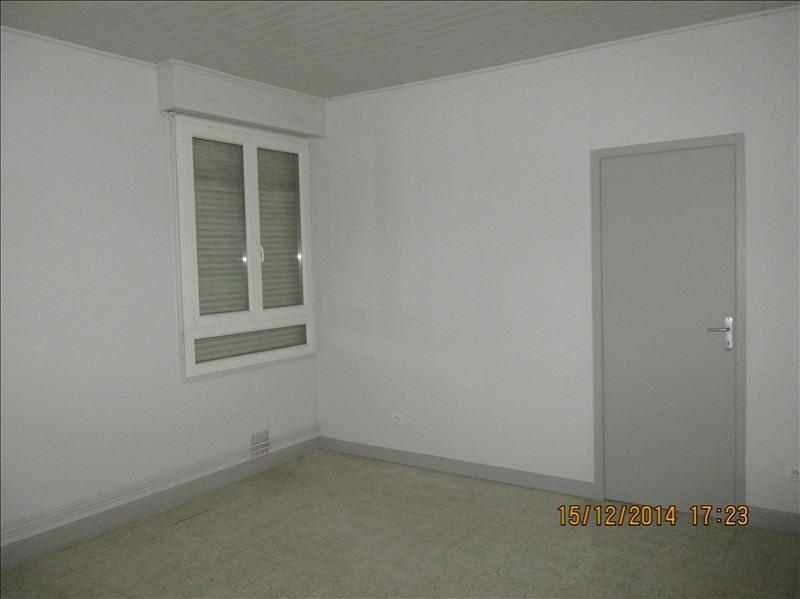 Rental apartment Montauban 466€ CC - Picture 5