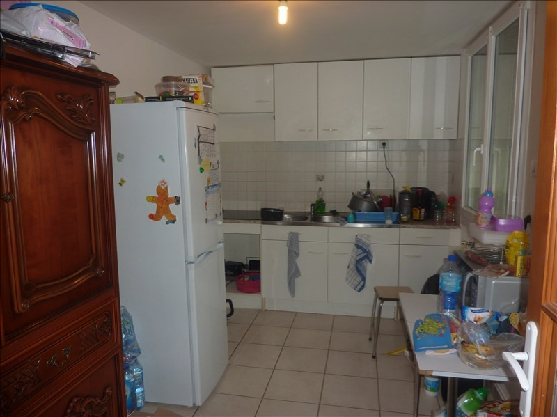 Rental apartment Feigneux 780€ CC - Picture 3