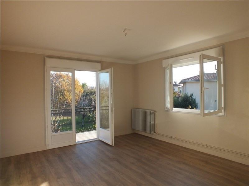 Sale house / villa Montauban 244000€ - Picture 3