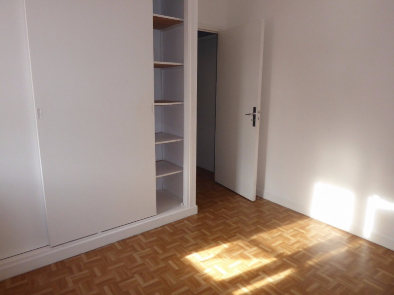 Location appartement Aubenas 416€ CC - Photo 7