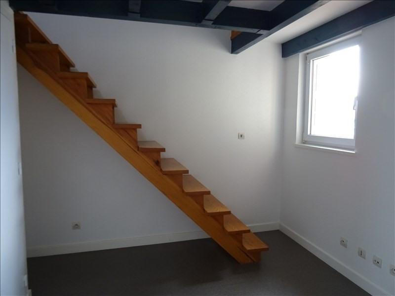 Location appartement Roanne 275€ CC - Photo 2