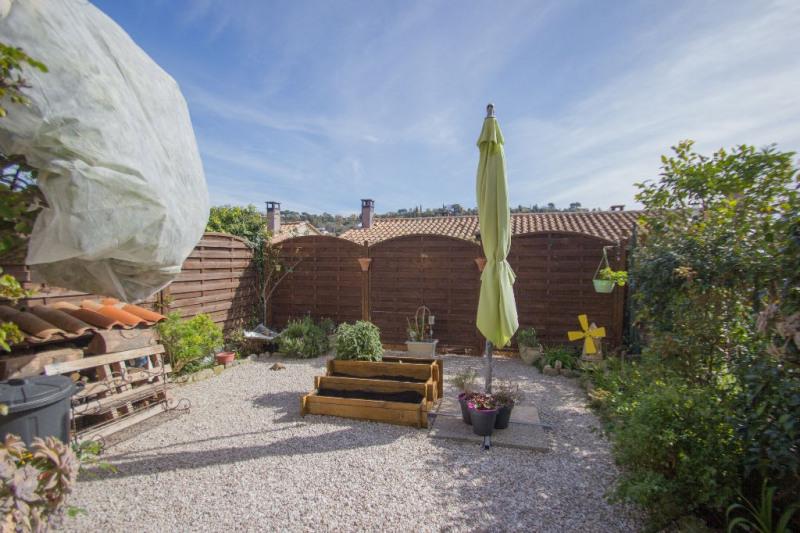 Vente maison / villa Biot 329000€ - Photo 3