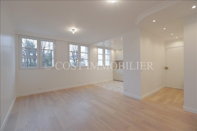 Venta  apartamento Colombes 236000€ - Fotografía 8