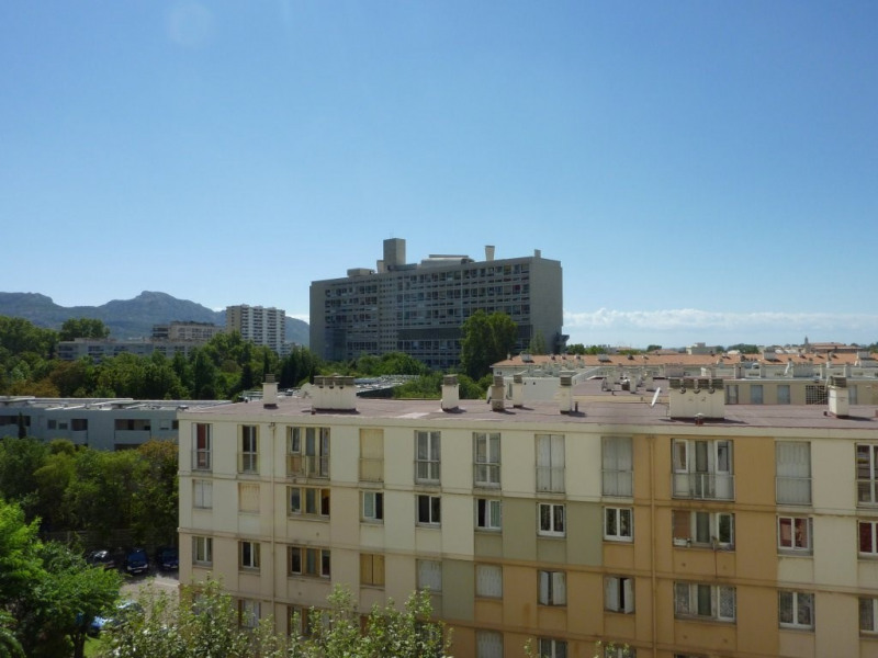 Sale apartment Marseille 9ème 77000€ - Picture 6