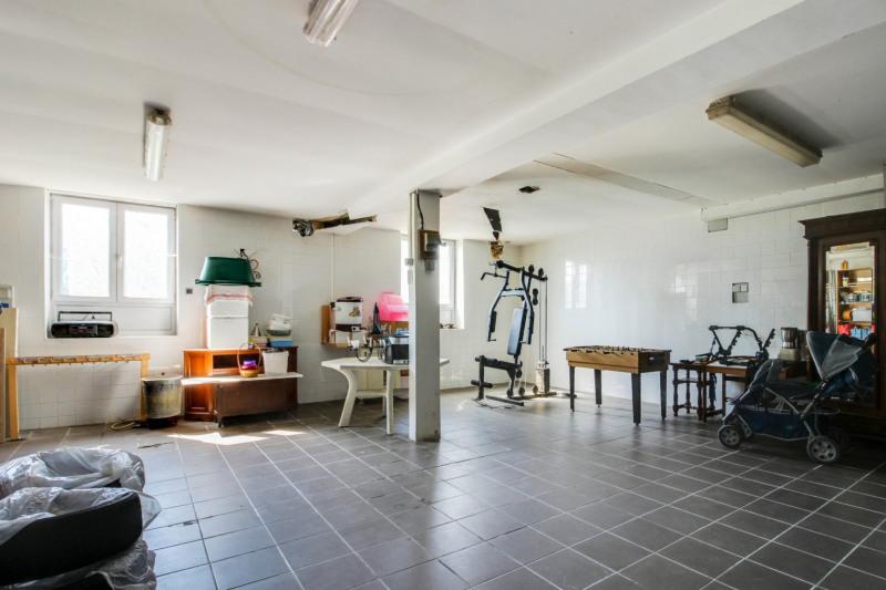 Vente maison / villa Roche la moliere 175000€ - Photo 9