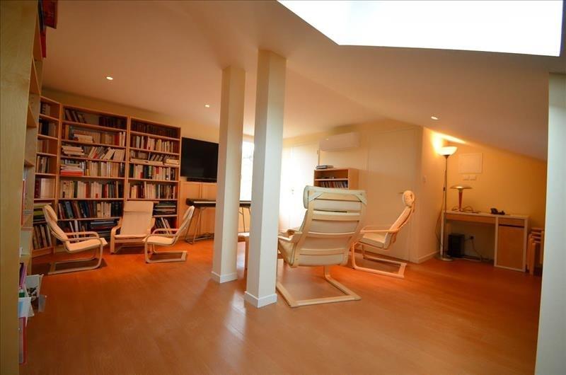 Verkoop van prestige  huis Albi 575000€ - Foto 8
