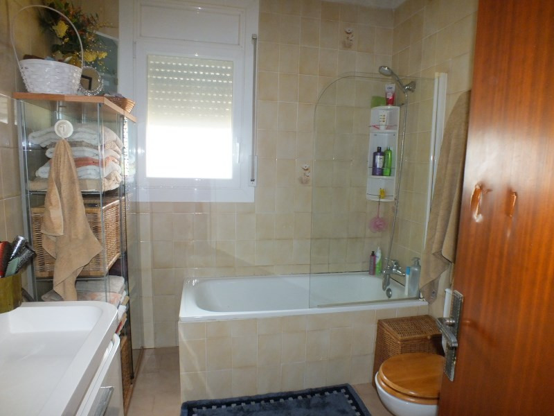 Sale house / villa Rosas-mas buscat 252000€ - Picture 13