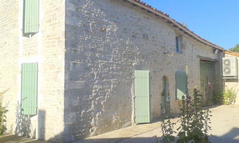 Vente maison / villa Charme 107200€ - Photo 6