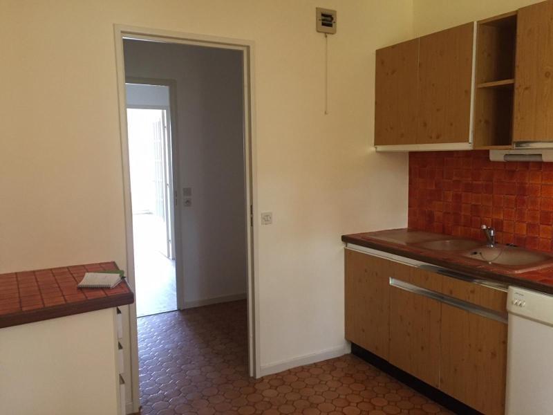 Location appartement Jassans riottier 778,08€ CC - Photo 6
